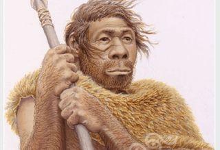 Tập tin:Phat-hien-hoa-thach-lau-doi-nhat-cua-homo-sapiens-fea.jpg