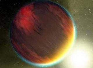 Tập tin:Planet1.jpg