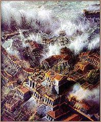 Tập tin:Dao-quoc-Atlantis-bi-pha-huy.jpg