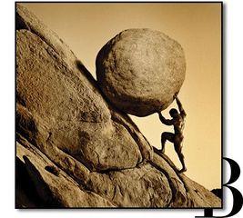 Tập tin:Sisyphus.jpg