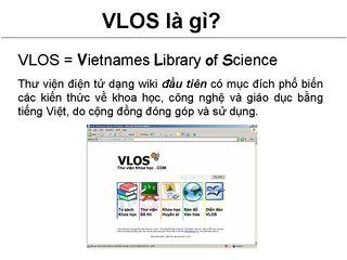 Tập tin:Wiki vlos5.JPG