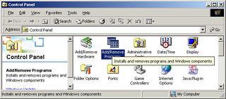 Tập tin:Bettercomputer 09.jpg