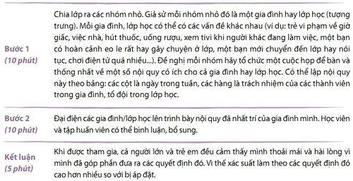 Phuong-phap-ky-luat-tich-cuc-c4.2-7.jpg