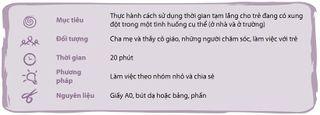 Tập tin:Phuong-phap-ky-luat-tich-cuc-c4.3-3.jpg