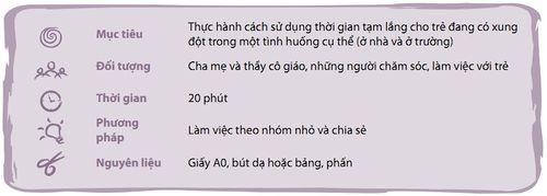 Phuong-phap-ky-luat-tich-cuc-c4.3-3.jpg