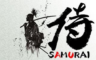 Tập tin:Vo-si-samurai.jpg