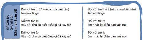 Phuong-phap-ky-luat-tich-cuc-c5.4-3.png