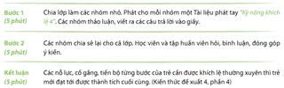 Tập tin:Phuong-phap-ky-luat-tich-cuc-c6.4-11.png