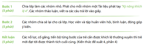 Phuong-phap-ky-luat-tich-cuc-c6.4-11.png