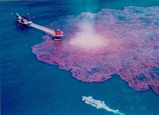 Tập tin:Oil-pollution.jpg