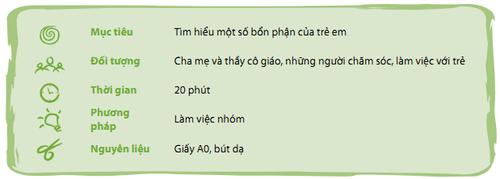 Phuong-phap-ky-luat-tich-cuc-c3.1-5.png