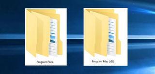 Tập tin:5-thu-muc-bat-kha-xam-pham-cua-windows-1.jpg