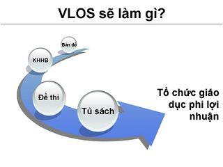 Tập tin:Wiki vlos19.JPG
