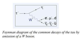 Tập tin:Bai-3-QED-μ-gioi-thieu-ve-muon-7.jpg