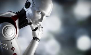 Tập tin:Robot-cung-phan-biet-gioi-tinh-va-chung-toc-1.png