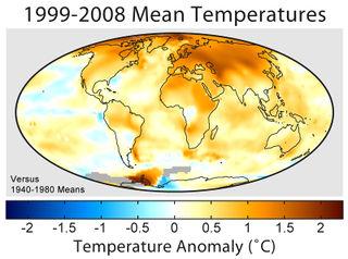 Tập tin:Global Warming Map.jpg