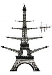 Tập tin:Eiffel-tower.jpg