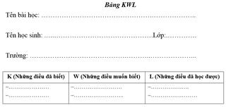 Tập tin:Day-hoc-tich-hop-lien-mon-KHTN-Tai-lieu-bo-tro-4.2-b.png