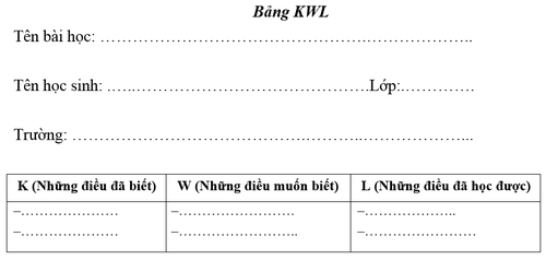 Day-hoc-tich-hop-lien-mon-KHTN-Tai-lieu-bo-tro-4.2-b.png