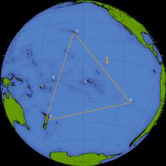 Tập tin:Tam-giac-Polynesia.png