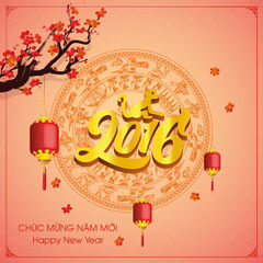 Tập tin:Tet-Binh-Than-2016.jpg