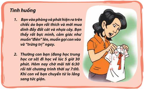 Tinh-huong-phan-ung-cua-nguoi-lon-khi-tuc-gian-tre.png