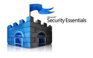 Tập tin:Cai-dat-microsoft-security-essentials-tren-may-tinh-cua-ban.jpg