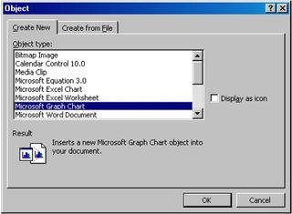 Tập tin:Object Graph Chart.JPG