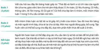 Tập tin:Phuong-phap-ky-luat-tich-cuc-c1.2-6.png