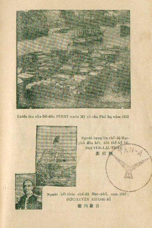 Nhat-ban-duy-tan-30-nam-chuong-ii.-mot-doan-tau-my.jpg