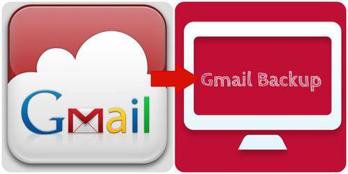 Sao-luu-tai-khoan-gmail-cua-ban.jpg