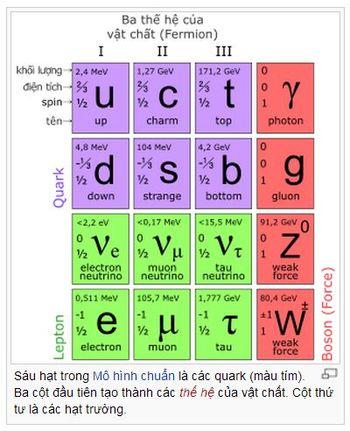 Bai-7-Cac-chu-linh-quarks-Mot-cuoc-gap-go-thu-vi-10.jpg
