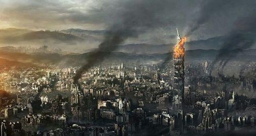 Khai-niem-dystopia-la-gi-trong-khoa-hoc-vien-tuong-1.jpg