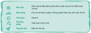 Tập tin:Phuong-phap-ky-luat-tich-cuc-c1.1-7.png