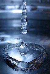 Tập tin:Water drop.JPG