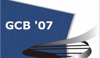 Tập tin:GCB07.JPG