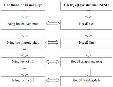 Mo-hinh-bon-thanh-phan-nang-luc-vs-bon-tru-cot-giao-duc-UNESCO.png