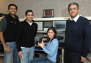 Tập tin:Team energy-chip.jpg