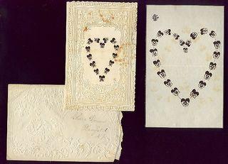 Tập tin:Folk Art Valentine 1875.jpg