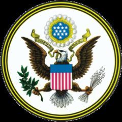 Tập tin:US-GreatSeal-Obverse.png