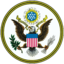US-GreatSeal-Obverse.png