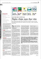 Tập tin:Bao Dat Viet CN Ngay 09112008 Trang9.jpg