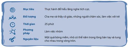 Phuong-phap-ky-luat-tich-cuc-c5.1-3.png