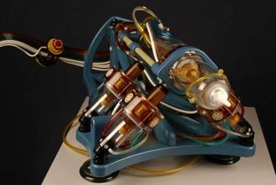 Robot biospies.JPG