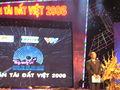 Hình thu nhỏ của phiên bản vào lúc 14:44, 21/11/2008