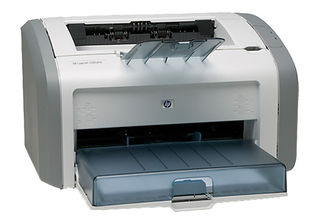 Tập tin:Hp-laserjet-1020-printer-series-cn.jpg