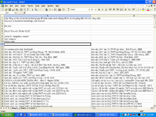 Tập tin:Web in Excel.png