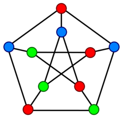 Tập tin:Petersen graph 3-coloring.png
