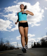 Tập tin:Running.jpg