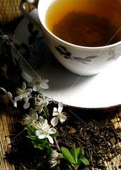 Tập tin:Green tea.JPG